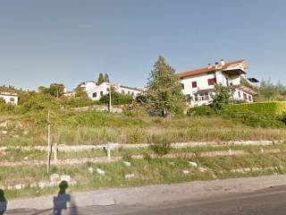 Foto - Terreno edificabile residenziale a Castiglion Fiorentino