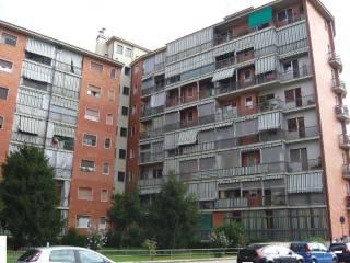 Foto - Quadrilocale via Giuseppe Macherione 18, Barriera di Lanzo, Torino