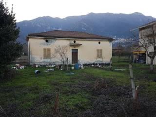 Foto - Villa Contrada Sassone 43A, Madonna Del Piano, Morolo