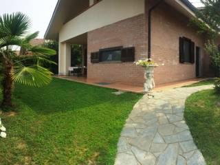 Foto - Villa viale Boscoverde, Rivarossa