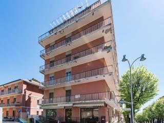 Foto - Appartamento viale Europa, Chieti