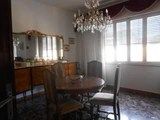Foto - Appartamento via Giuseppe Parini, Don Bosco, Pisa