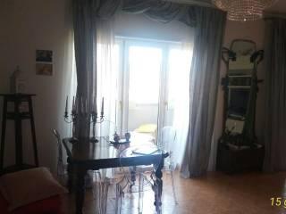 Foto - Appartamento via Bari 61, Commenda, Rende