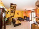 Appartamento Vendita Pianella