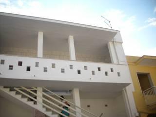 Foto - Trilocale ottimo stato, primo piano, Porto Cesareo