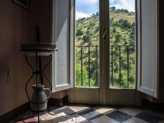 Foto - Villa, buono stato, 600 mq, Casalvieri