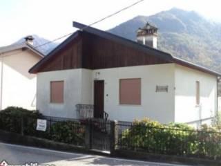 Foto - Villa, buono stato, 180 mq, Posina
