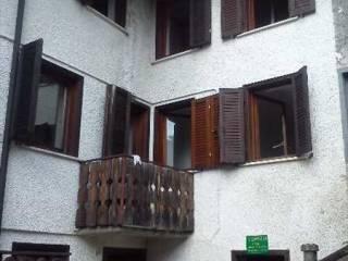 Foto - Casa indipendente via costa, Valdastico