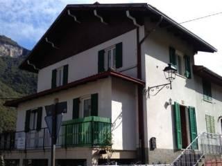 Foto - Casa indipendente 90 mq, buono stato, Lastebasse