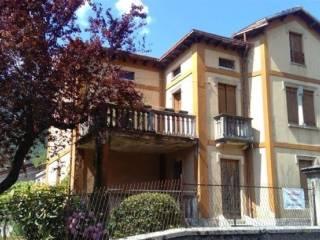 Foto - Villa 480 mq, Arsiero