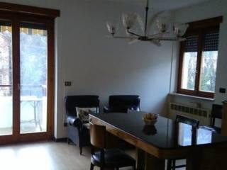 Foto - Bilocale buono stato, terzo piano, Arsiero