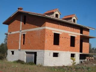 Foto - Villa via Flumunimaggiore, Terralba
