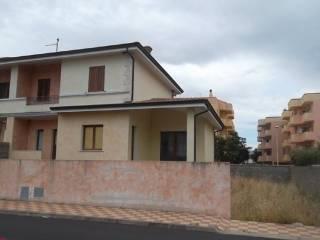 Foto - Casa indipendente via Cabasino, Arborea