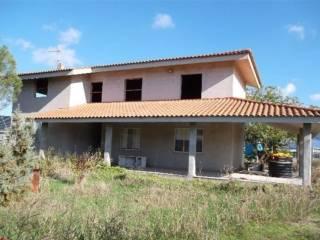 Foto - Vendita Appartamento, buono stato, Uras, Sardegna Centro Occidentale