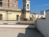 Foto - Trilocale via giannelli, Brindisi