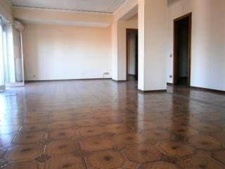 Foto - Appartamento buono stato, quinto piano, Stazione Centrale, Messina