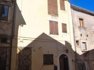 Foto - Casa indipendente 75 mq, buono stato, Ovindoli