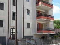 Foto - Appartamento via Ravagnone, Arpaia