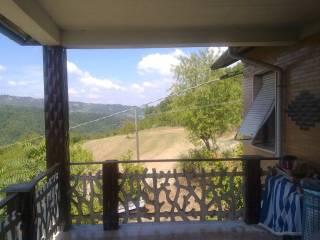 Foto - Rustico / Casale Strada Provinciale 214 9a, Melazzo
