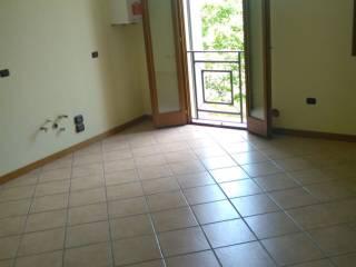Foto - Appartamento piazza E  Minozzi, Arsego, San Giorgio Delle Pertiche