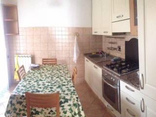 Foto - Appartamento buono stato, primo piano, San Sisto, Perugia