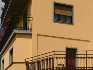 Foto - Trilocale via Roma 26, Bianzone