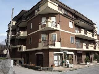 Foto - Appartamento via Giuseppe Verdi, Forino