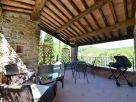 Appartamento Vendita Gaiole in Chianti