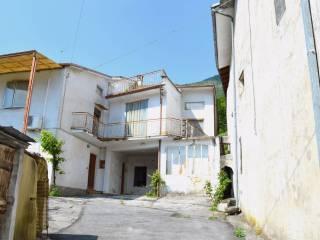 Foto - Casa indipendente 252 mq, buono stato, Cogollo Del Cengio
