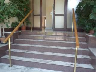 Foto - Trilocale buono stato, sesto piano, Vedano Al Lambro