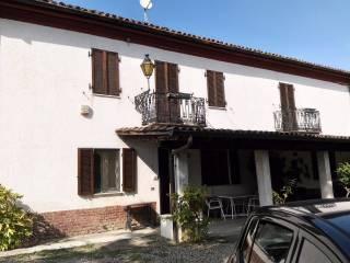 Foto - Casa indipendente 200 mq, buono stato, Valle San Bartolomeo, Alessandria