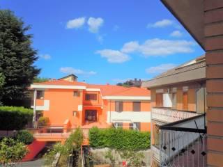 Foto - Bilocale via Voce Comune 2, Rocca Priora