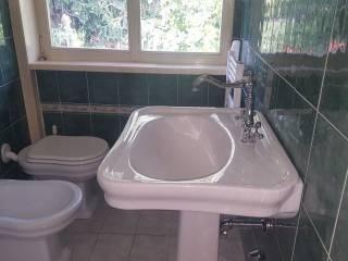 Foto - Appartamento buono stato, primo piano, Stocchetta, Brescia