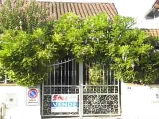 Foto - Villetta a schiera 2 locali, buono stato, Lido Delle Nazioni, Comacchio