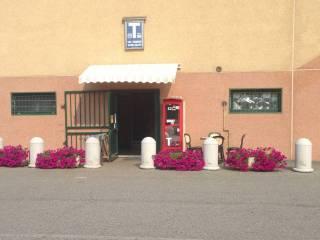 Attività / Licenza Vendita Livorno Ferraris