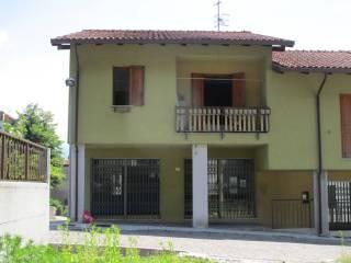 Foto - Casa indipendente 70 mq, buono stato, Tolmezzo