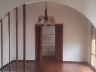 Foto - Quadrilocale via B  Fanciullacci 17, Castelfiorentino