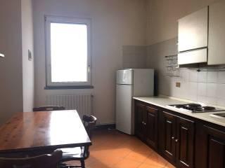 Foto - Bilocale buono stato, terzo piano, Castellucchio