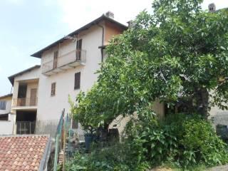 Foto - Casa indipendente via Albugnano, Castelnuovo Don Bosco