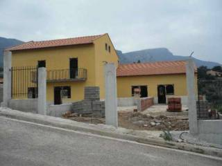 Foto - Villa C.da San Onofrio Suvarita, Sant'onofrio, Trabia