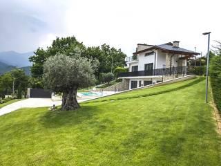 Foto - Villa via Rosta, Giaveno