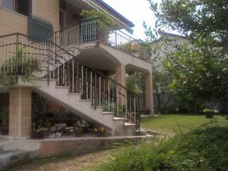 Foto - Appartamento Strada Provinciale Faleriense, Sant'Elpidio a Mare