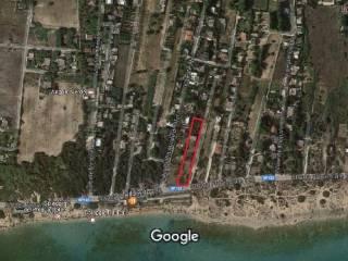 Foto - Terreno edificabile residenziale a Maruggio