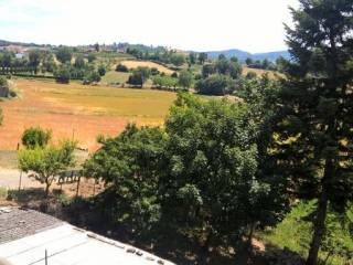 Foto - Casa indipendente via del Mattatoio, Monterchi