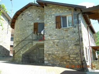 Foto - Villa, ottimo stato, 45 mq, Cerignale