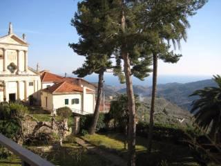 Foto - Casa indipendente 140 mq, da ristrutturare, Villa Faraldi