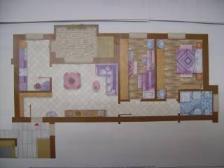 Case in vendita Budrio - Pag. 7 - Immobiliare.it