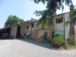 Foto - Villa unifamiliare 160 mq, Panigai, Pravisdomini