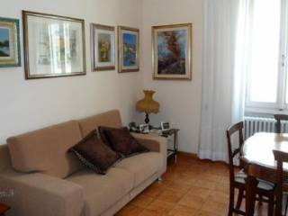 Foto - Appartamento buono stato, piano rialzato, Centro città, Ascoli Piceno