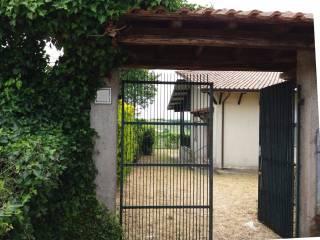 Foto - Villa, da ristrutturare, 133 mq, Rocca Priora
